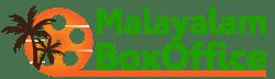 Malayalam Box Office